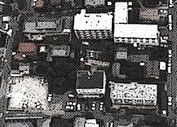 s松本現場航空写真全体a250