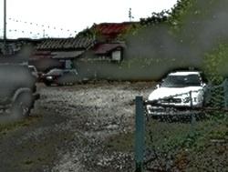 s松本駐車場a0250