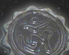 s02プルシャ011