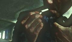 s02志賀タバコ011