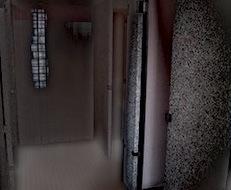 s04トイレ空っぽ