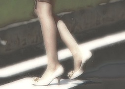 s04少女脚んー申込み