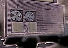 s04松本サリン噴霧車