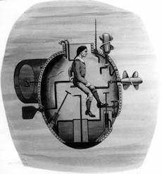s04潜水艦