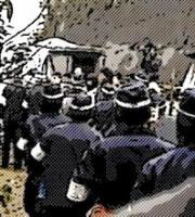 s06波野村強制捜査