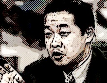 s06島田裕巳