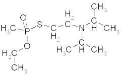 s07VXガス化学式