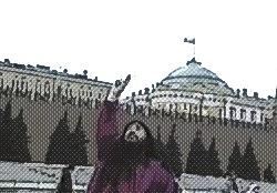 s07麻原赤の広場