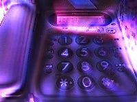 s07電話鳴る01