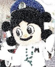 s08みやけいちゃん