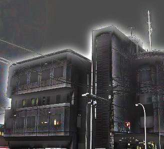 s09神奈川県警磯子署
