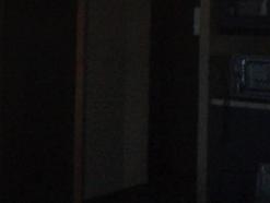 s11暗い室内