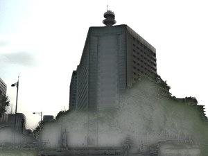 s11警視庁