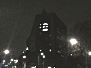 s11警視庁夜