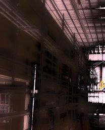 s14がしかし各階の床は