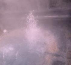 s14熱湯風呂
