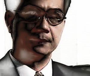 s17國松長官と半時間