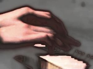 s17ピアノ