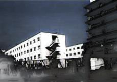 s18防衛庁