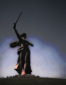 s16母なる祖国の像02