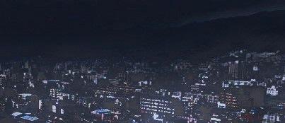 s19阪神淡路01