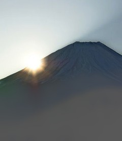 s19平成7年の夜明け