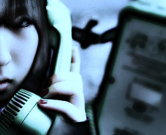 s18ソーマ電話