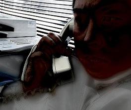s18電話端本