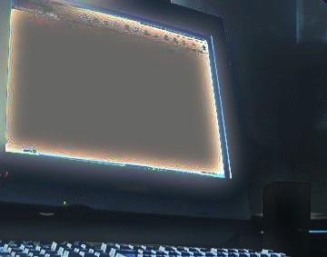 s20パソコン画面01