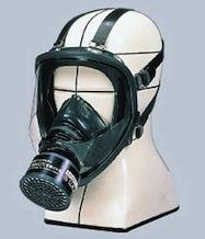 s22防毒マスク