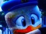 policekoheiface;bluea02