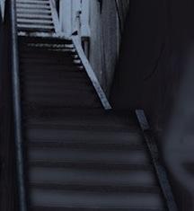 s23地獄階段01