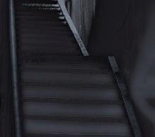 s23地獄階段02