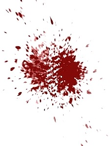 bloods221.jpg