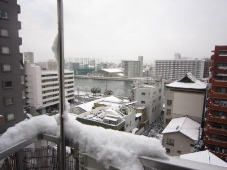 初積雪IMG_3184