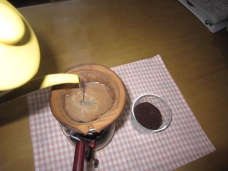 コーヒーIMG_3449 - コピー
