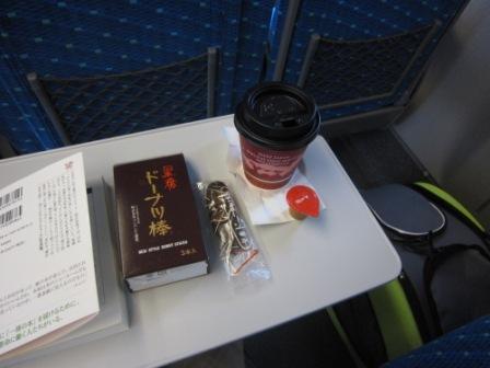 新幹線IMG_3544