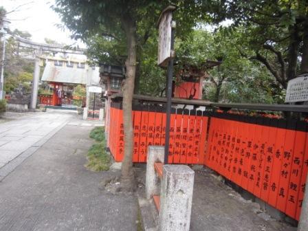 京都IMG_3641