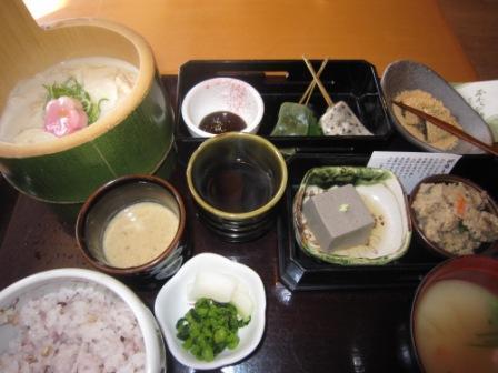 京都IMG_3662 - コピー