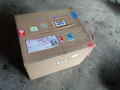 FJ310094_201310280026023d2.jpg