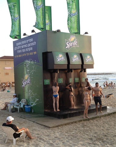 Sprite-Beach-Shower.jpg