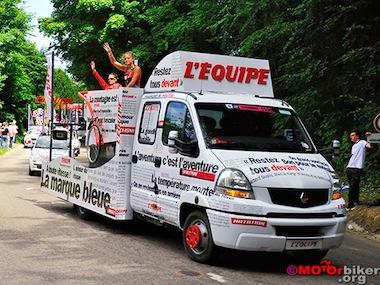 Tour-de-France-2012-02-40.jpg
