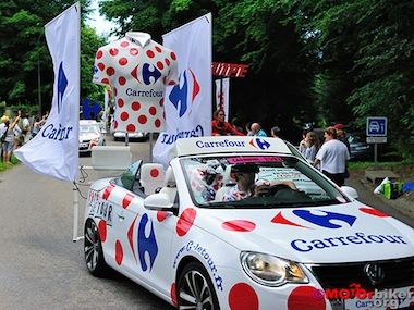 Tour-de-France-2012-02-41.jpg
