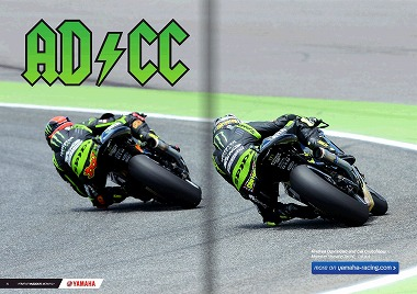 adcc.jpg