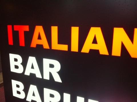 bar11101.jpg
