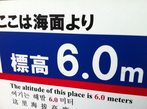 km60915.jpg