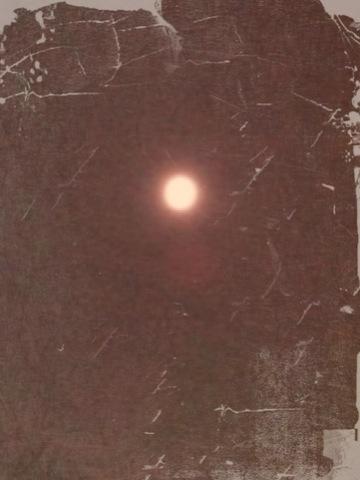 moon0915.jpg