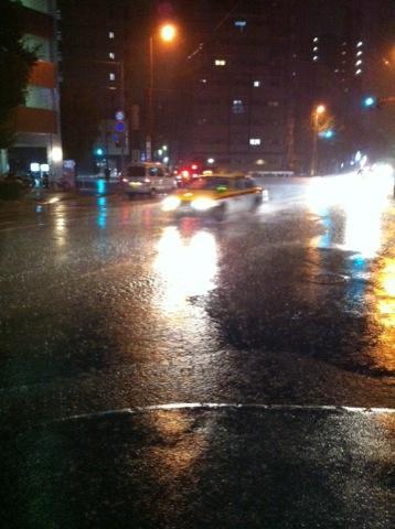 rain1010.jpg