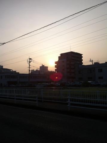 sunrise0915.jpg