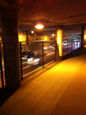 underpass1006.jpg